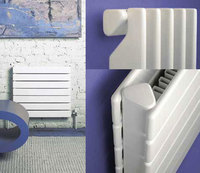 Myson d cor series radiators for Myson decor