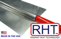 RHT Heat Transfer Plates