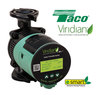 Taco Viridian High Efficiency Delta-T Circulator
